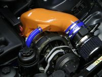 G-POWER SK Plus NG supercharger, 5 of 5