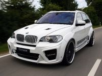 G-POWER BMW X5 TYPHOON RS, 4 of 10