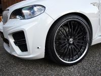 G-POWER BMW X5 TYPHOON RS, 5 of 10