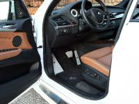G-POWER BMW X5 TYPHOON RS, 6 of 10