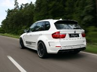 G-POWER BMW X5 TYPHOON RS, 7 of 10