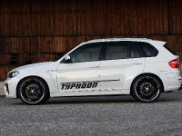 G-POWER BMW X5 TYPHOON RS, 8 of 10