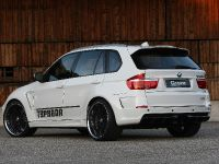 G-POWER BMW X5 TYPHOON RS, 10 of 10
