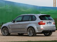 G-POWER TYPHOON BMW X5, 11 of 12