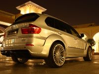 G-POWER TYPHOON BMW X5, 8 of 12