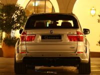 G-POWER TYPHOON BMW X5, 7 of 12