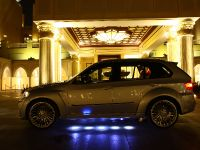 G-POWER TYPHOON BMW X5, 6 of 12