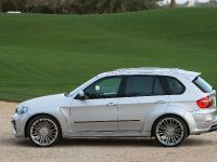 G-POWER TYPHOON BMW X5, 5 of 12