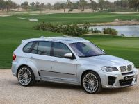 G-POWER TYPHOON BMW X5, 4 of 12