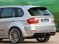 G-POWER TYPHOON BMW X5, 2 of 12