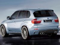 G-POWER BMW X5 M and BMW X6 M Typhoon, 4 of 7