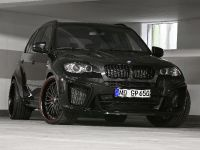G-POWER X5 M TYPHOON, 2 of 14