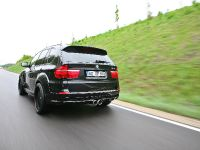 G-POWER X5 M TYPHOON, 9 of 14