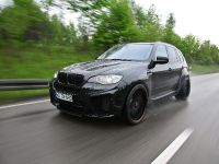 G-POWER X5 M TYPHOON, 10 of 14