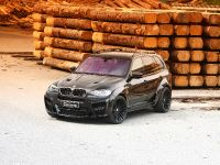 G-Power BMW X5 Typhoon Black Pearl, 3 of 17