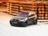 G-Power BMW X5 Typhoon Black Pearl, 3 of 17