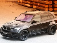 G-Power BMW X5 Typhoon Black Pearl, 4 of 17