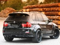 G-Power BMW X5 Typhoon Black Pearl, 5 of 17