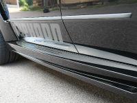 G-Power BMW X5 Typhoon Black Pearl, 15 of 17