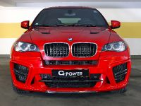 G-POWER BMW X6 M TYPHOON S, 1 of 10