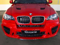 G-POWER BMW X6 M TYPHOON S, 2 of 10