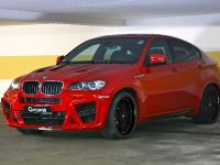 G-POWER BMW X6 M TYPHOON S, 3 of 10