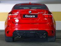 G-POWER BMW X6 M TYPHOON S, 4 of 10