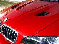 G-POWER BMW X6 M TYPHOON S, 10 of 10