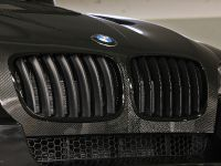 2010 G-Power BMW X6 Typhoon RS V10, 03 of 15