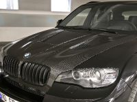 2010 G-Power BMW X6 Typhoon RS V10, 10 of 15