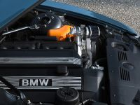 G-POWER BMW Z4 E85 SK Plus, 6 of 6