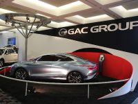 thumbnail image of GAC Group Ejet Concept Detroit 2013