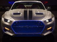 Galpin Auto Sport Ford Mustang Rocket , 1 of 25