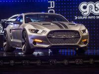 Galpin Auto Sport Ford Mustang Rocket , 2 of 25