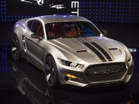 Galpin Auto Sport Ford Mustang Rocket , 3 of 25