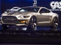 Galpin Auto Sport Ford Mustang Rocket , 4 of 25