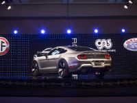 Galpin Auto Sport Ford Mustang Rocket , 7 of 25