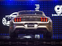 Galpin Auto Sport Ford Mustang Rocket , 8 of 25