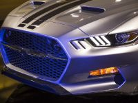 Galpin Auto Sport Ford Mustang Rocket , 16 of 25