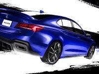thumbnail image of Galpin Auto Sports Acura TLX