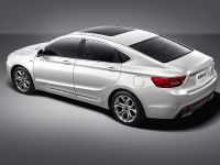 thumbnail image of Geely GC9