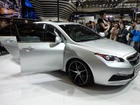 thumbnail image of Geely Shanghai 2013