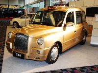 thumbnail image of Geely TX4 Detroit 2008