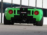 thumbnail image of Geiger HP790 Ford GT