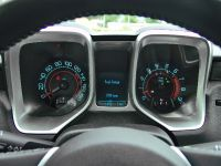 GeigerCars 2010 Chevrolet Camaro, 2 of 11