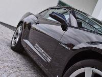 GeigerCars 2010 Chevrolet Camaro, 5 of 11