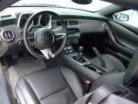 GeigerCars 2010 Chevrolet Camaro, 7 of 11