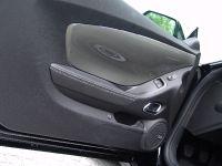 GeigerCars 2010 Chevrolet Camaro, 9 of 11