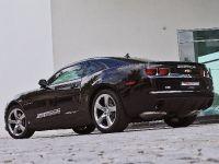 GeigerCars 2010 Chevrolet Camaro, 10 of 11