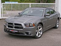 thumbnail image of GeigerCars 2011 Dodge Charger R/T